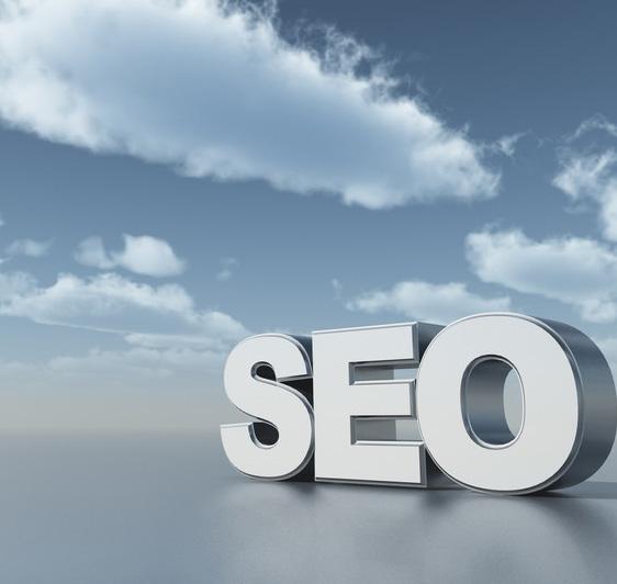 Latent Semantic Indexing and SEO