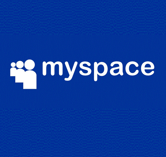 How To Build An Audience On MySpace