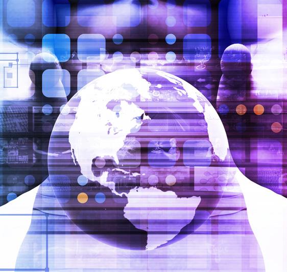 Google, Yahoo, the X-Robots directive