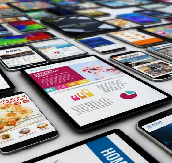 Google Dominates US Search Ad Market