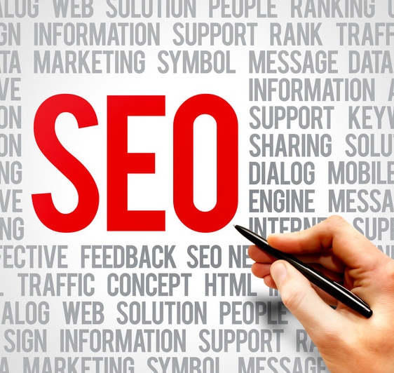 Introduction to Google Ranking