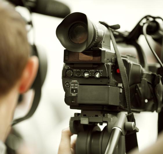 Matt Cutts How to Video