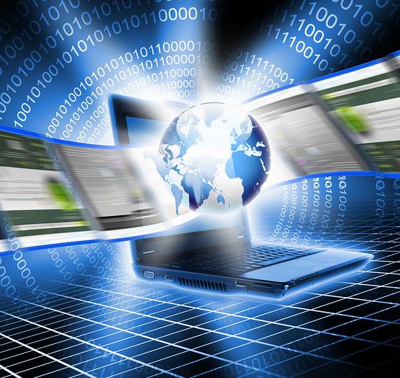 Open Source HTML versus CMS Websites
